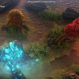Скриншот Vainglory
