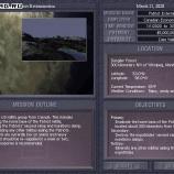 Скриншот W.A.R., Inc.