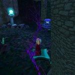 Скриншот KrabbitWorld Labyrinth – Изображение 30