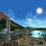 Скриншот Atlantis: The Lost Tales – Изображение 10