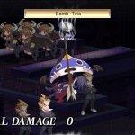 Скриншот Disgaea 4: A Promise Unforgotten – Изображение 82