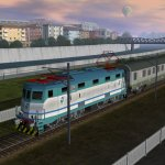 Скриншот Ultimate Trainz Collection – Изображение 4