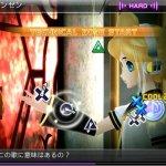 Скриншот Hatsune Miku: Project DIVA ƒ 2nd – Изображение 163