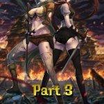 Скриншот Sword of Asumi – Изображение 10