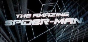 The Amazing Spider-Man (2012). Видео #4