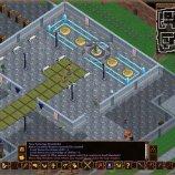 Скриншот Geneforge 5: Overthrow
