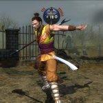Скриншот Deadliest Warrior: Ancient Combat – Изображение 19