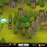 Скриншот PixelJunk Monsters Deluxe