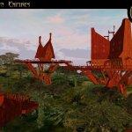 Скриншот Dragon Empires – Изображение 57