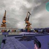 Скриншот Патриот: ДемократиZация