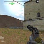 Скриншот Specnaz: Project Wolf – Изображение 70