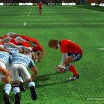 Скриншот Rugby 15 – Изображение 2