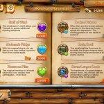Скриншот Fantasy Conflict – Изображение 3