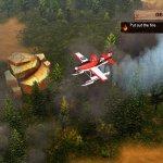 Скриншот Disney Planes: Fire & Rescue – Изображение 5