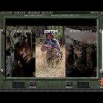 Скриншот Close Combat: Modern Tactics – Изображение 5