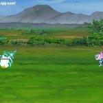 Скриншот Wonderland Online – Изображение 65