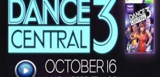 Dance Central 3. Видео #2