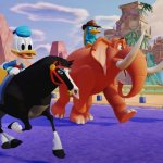 Скриншот Disney Infinity: Marvel Super Heroes – Изображение 15