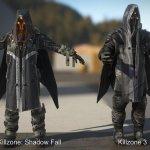Скриншот Killzone: Shadow Fall – Изображение 163