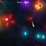 Скриншот Rocket Dodge