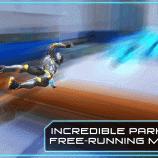 Скриншот RunBot