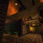 Скриншот Seed (2001/II) – Изображение 10