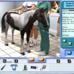 Скриншот Petz Vet – Изображение 7