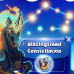 Скриншот Bejeweled Stars – Изображение 4