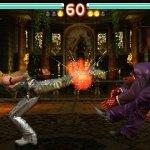 Скриншот Tekken 3D: Prime Edition – Изображение 105