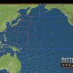 Скриншот Battle Fleet 2  – Изображение 7