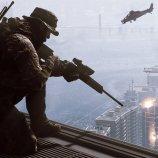 Скриншот Battlefield 4 (мультиплеер)