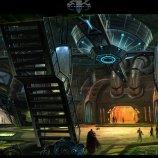 Скриншот Berkanix – Изображение 3
