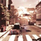 Скриншот Shadow Complex