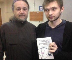 Новый суд над Соколовским: самые потрясающие обвинения