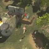 Скриншот Combat Elite: WWII Paratroopers – Изображение 7