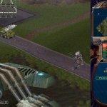 Скриншот WarGames – Изображение 57