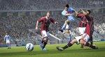 FIFA 14 доступна для покупки на Epic Kanobu - Изображение 4