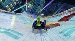 Стали известны новые персонажи игры Mario & Sonic at the Sochi 2014  - Изображение 12