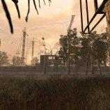 Скриншот Phase: Exodus