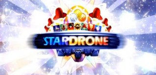 Stardrone. Видео #1