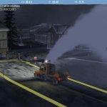 Скриншот Snowcat Simulator 2011 – Изображение 7