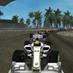 Скриншот F1 2009 – Изображение 54