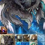 Скриншот Terra Battle