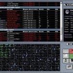 Скриншот Exorace – Изображение 8