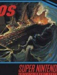 SOS – фото обложки игры