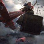 Скриншот Battlefield 1 – Изображение 44