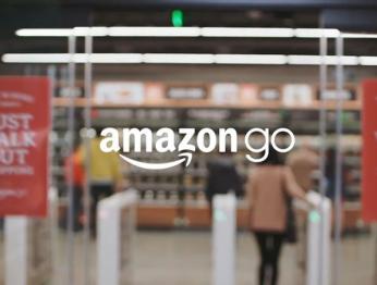 Amazon Go оставит кассиров в продуктовом без работы
