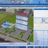 Скриншот Heimspiel: Eishockeymanager 2007 – Изображение 1