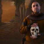 Скриншот The Witcher 3: Wild Hunt – Изображение 3