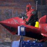 Скриншот Deadpool – Изображение 47